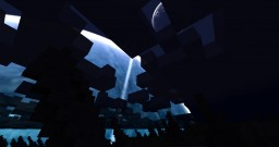 [Forge] AliensVsPredator, Prometheus