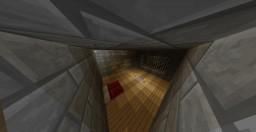 Escape Mojang Parkour/Adventure 1.9/1.8/1.7.10 Minecraft Map & Project