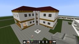 amazing farm (ferme magnifique) Minecraft Map & Project