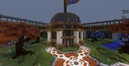Why did I start? Minecraft Blog Post