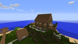 Worldcraft Texturenpack I Photo Realistic Minecraft Texture Pack