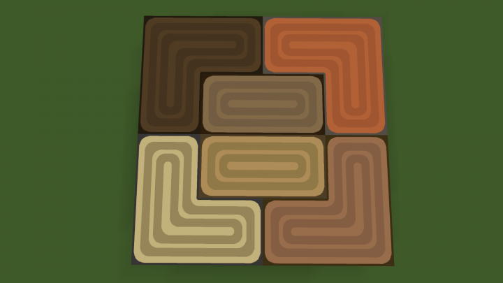 Mcpatcher 18 connected textures pack