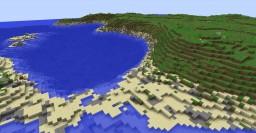 Project B Minecraft