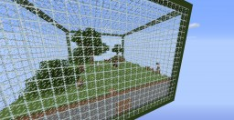 PvP CUBES 2.6.5 /1.1x Mini Game Minecraft Map & Project