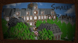 Small PvP-Map