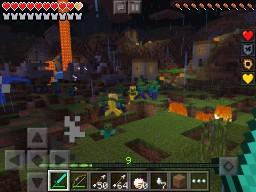 Unraveled! Ep1 Se1 curse of the iron village