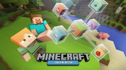 How Minecraft could be better Minecraft Blog