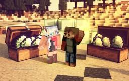 Interview // LaurenAngels_ ✧ [popreel] Minecraft Blog