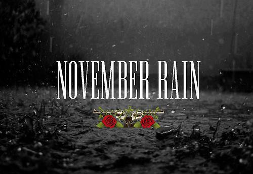 november rain church guns n roses minecraft project