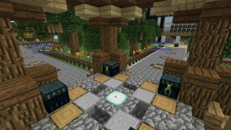 Majnkreft Servers Minecraft