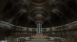 MineCraft Gallifrey Minecraft Server