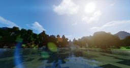 Realism - Fantasia [256x] Minecraft Texture Pack
