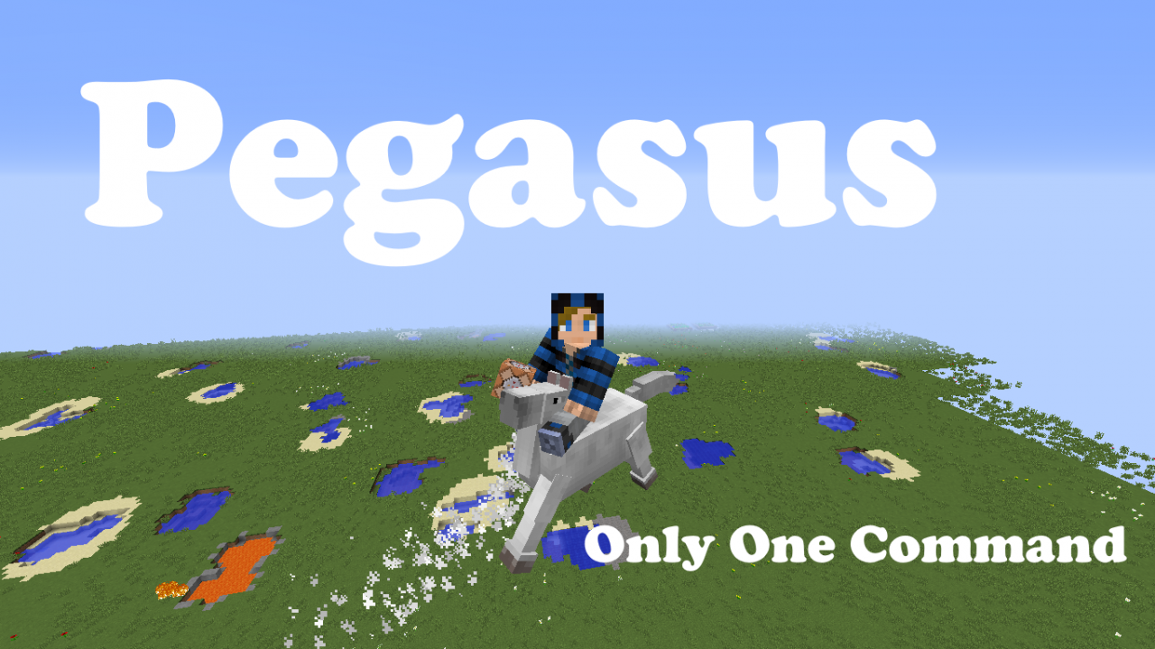 Pegasus mod minecraft 1-3 2-4 betting system 100 win betting software