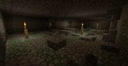 MineClash Minecraft Map & Project