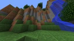 simplcity [1.10] [v0.3] Minecraft Texture Pack