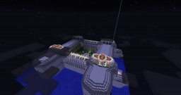 Blind Appeal Minecraft