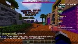 [1.7, 1.8, 1.9] Skype2MC Minecraft Mod