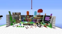 EasyCraft Minecraft Texture Pack