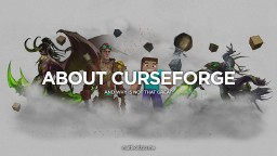 CurseForge: review from an author's perspective Minecraft Blog Post
