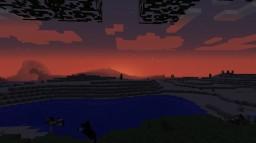 [Towny] ArcWorlds [Mcmmo] [Pvp] Minecraft Server