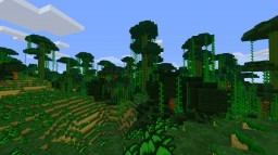 Paper Mario 64 Resource Pack Minecraft Texture Pack