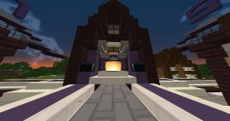 Server Staff - An Experience Minecraft Blog