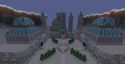 AwarePrisons Minecraft Server