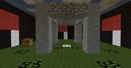 Survivor test Minecraft Map & Project