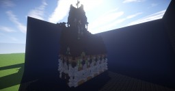 Medieval building Pack V2 Minecraft