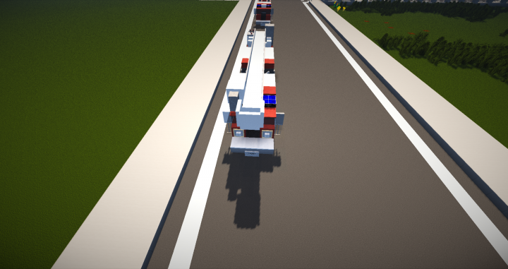 Vehicle ladder engine minecraft project for Ladder project