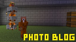 2012-05-27 pilgrimage Minecraft Blog