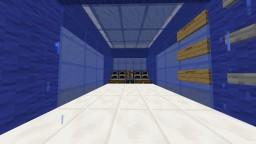 Lucky Block Race - 1.8.9 Minecraft Map & Project