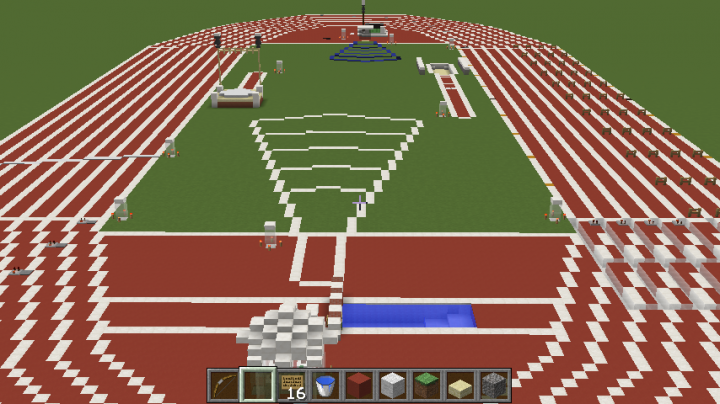 diamond tracker minecraft
