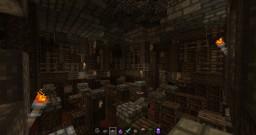 2015 Overview Minecraft