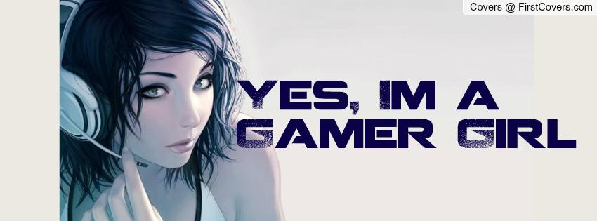 Boy Games for Girls