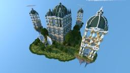 SkyTemple Minecraft