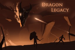 DragonLegacy V 3.2