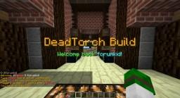 DeadTorch Survival Minecraft