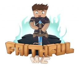 Vote for faithfulmc on - Planetminecraft com ...