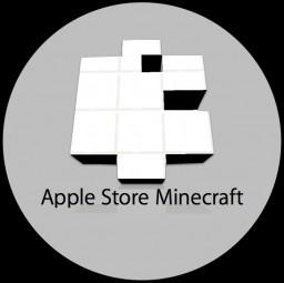 Apple Store Minecraft Minecraft