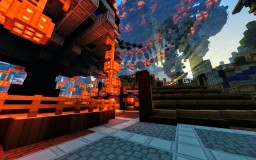 Sirion MC Minecraft Server