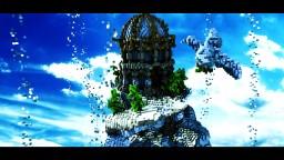 || Winterfall || Minecraft Project