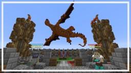 CitrioN Network Minecraft Server