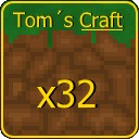 Tom´s Craft