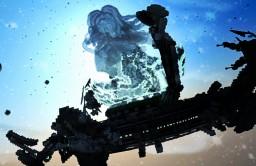 Project Venus -  By AdrianCS14  (TeamSkyWars) + [download] Minecraft