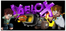 Vaelox # Factions # Loot crates # KotH # Supply Drops # Duel Arena Minecraft