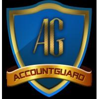 [Bukkit Plugin] AccountGuard (IP Account Protection)