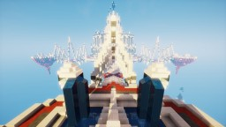 ImmenseCraft [1.15.2] Survival Minecraft Server
