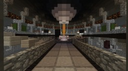 The Tardis Project V2 Minecraft Project