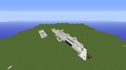 Minecraft Death Run Minecraft Map & Project